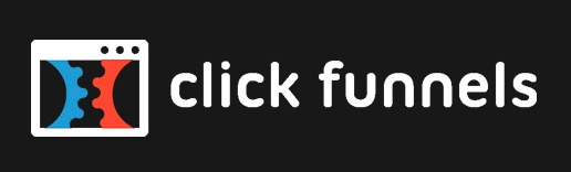 clickfunnel_logo.jpg