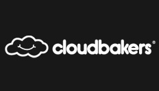 cloudbakers-logo.jpg