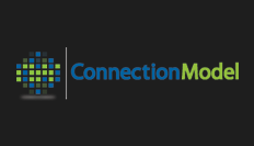 connection-model.png