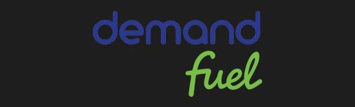 demandfuel-logo.jpg