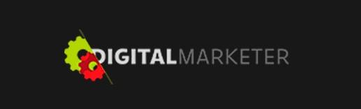 digitalmarketer-logo.jpg