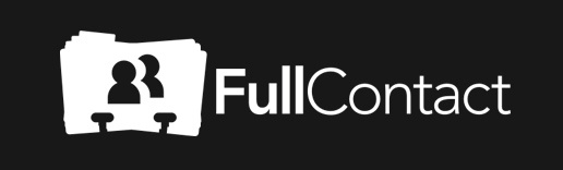 fullcontact-logo.jpg