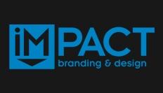 impactbrand-logo.jpg