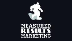 measuredresultsmarketing-logo.jpg