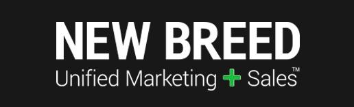 newbreedunified-logo.jpg