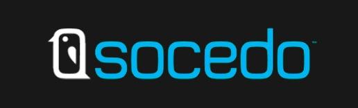 socedo-logo.jpg