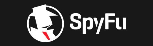 spyfu-logo.jpg