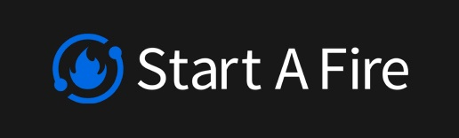 startafire-logo.jpg