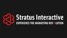 stratus-logo.jpg