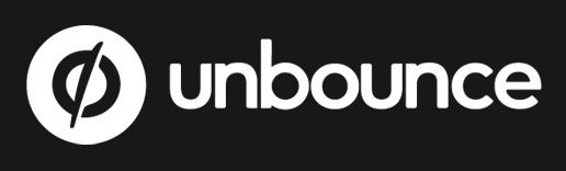 unbounce-logo.jpg