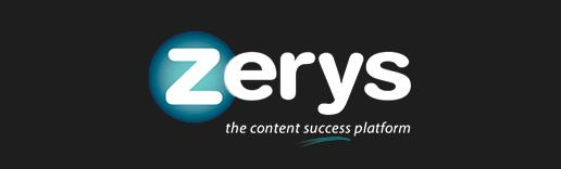 zerys-1.png
