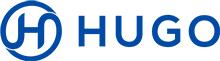 Hugo Corporation Logo