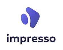 Impresso Logo