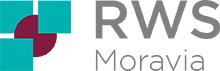 RWS Moravia Logo