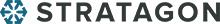 Stratagon Logo