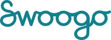 Swoogo Logo