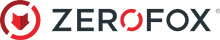ZeroFOX Logo