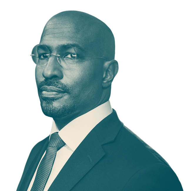 VanJones_SpeakerPagePortrait__0002_Dark_Teal