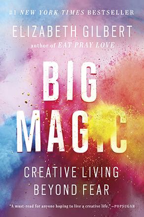 Big Magic_PB_Hi Res