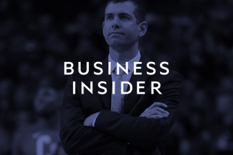 BradStevens_Article02