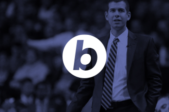 BradStevens_Article03