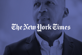 BryanStevenson_Article01