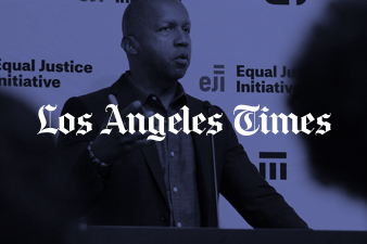 BryanStevenson_Article02