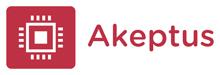 Akeptus Logo