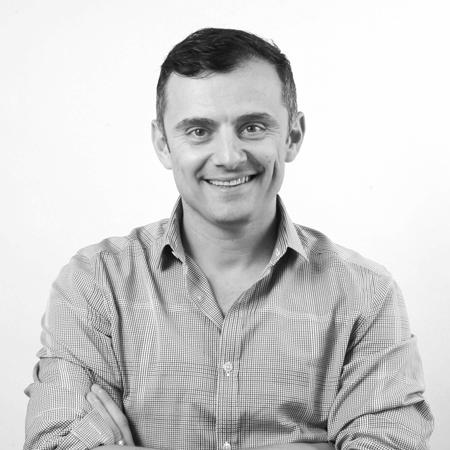 Gary Vaynerchuk