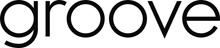 Groove Commerce Logo