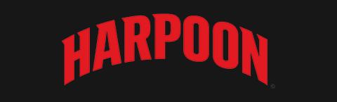 Harpoon_480.png