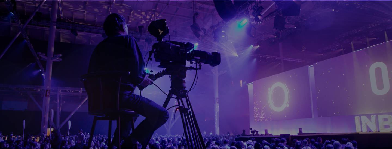 INBOUND 2020 Media Information