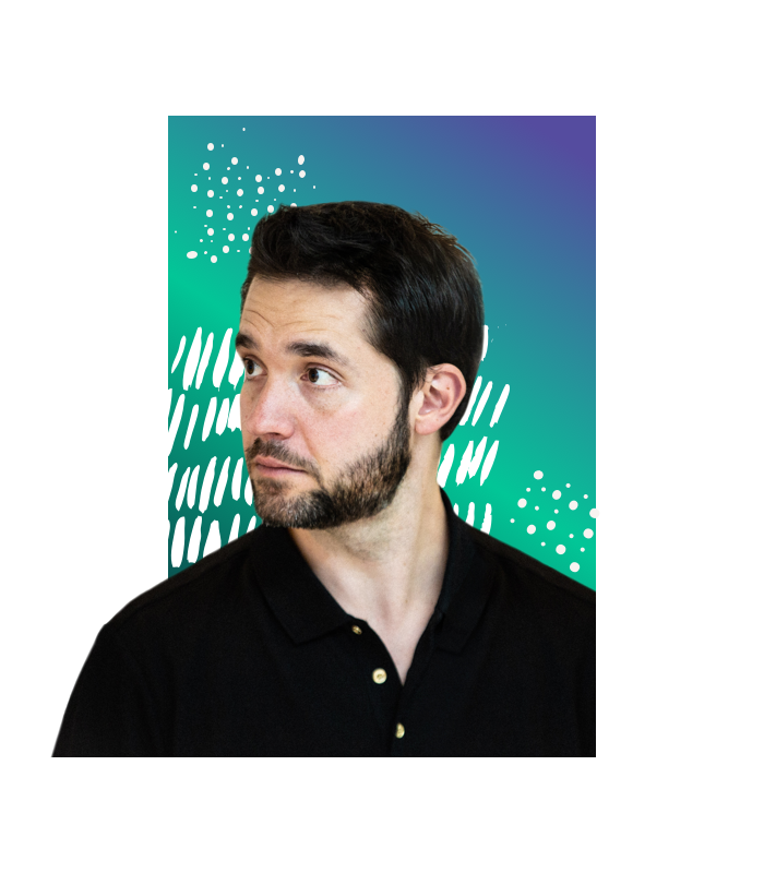 INBOUND19_ProfilePic_AlexisOhanian 03
