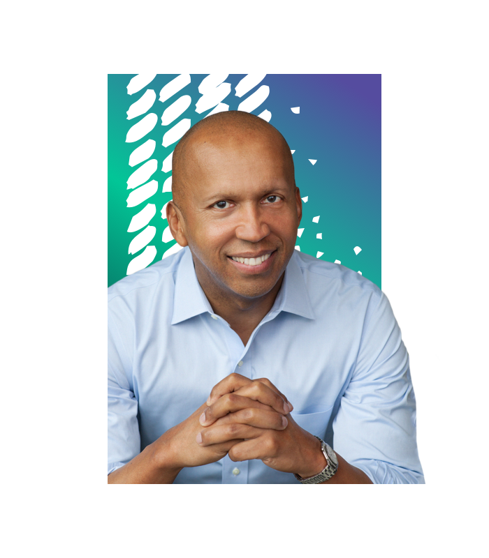 INBOUND19_ProfilePic_BryanStevenson