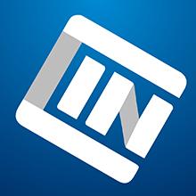 InEvent Logo