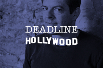JasonBlum_Article03
