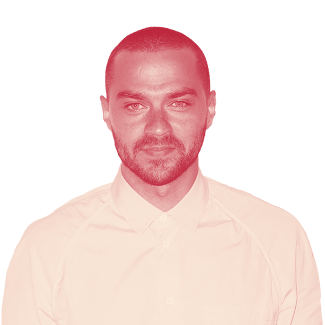 JesseWilliams_SpeakerPagePortrait_0001_Dark_Peach
