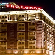 Image of Lenox Hotel