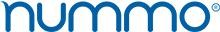 Nummo Logo