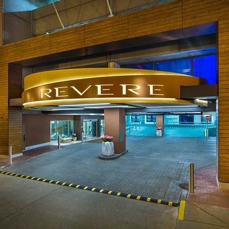 Image of Revere Hotel Boston Common