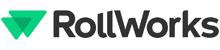RollWorks Logo