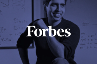 SalKhan_Article01_Forbes