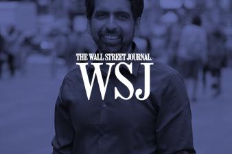 SalKhan_Article02_WallStreetJournal