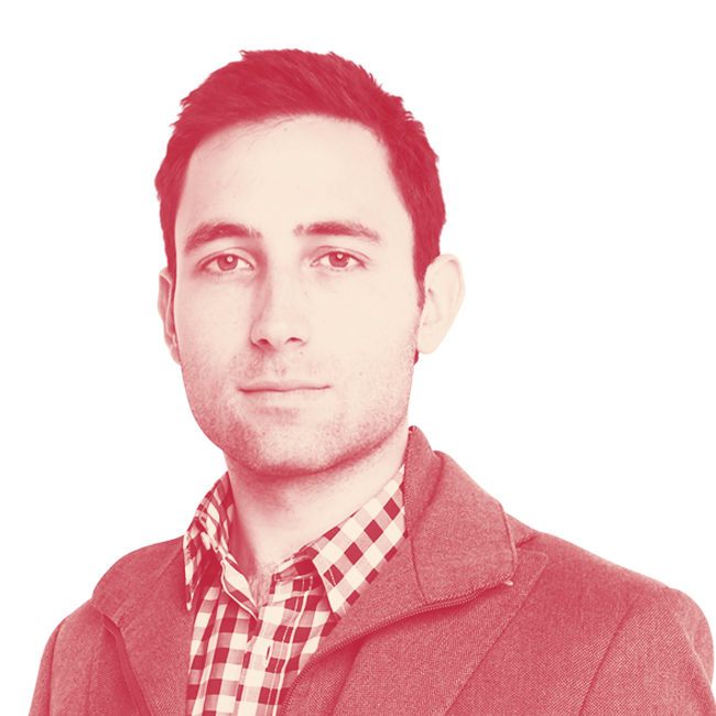 ScottBelsky_SpeakerPagePortrait__0001_Dark_Peach