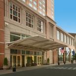 Image of Seaport Hotel Boston