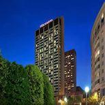 Image of Sheraton Boston, a Marriott Hotel