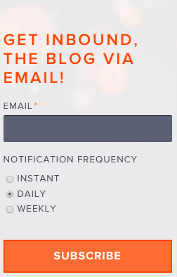Subscribe_to_INBOUND_the_Blog