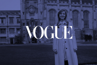 TaraWestover_Article01
