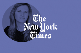 TaraWestover_Article02