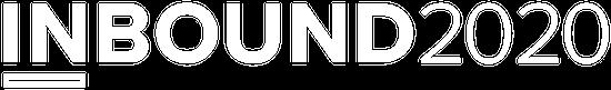INBOUND2020-logo